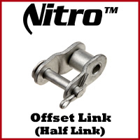 Offset Links