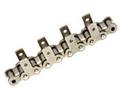 SK-1 Attachment Roller Chain