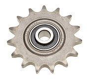 Type BB Idler Sprockets