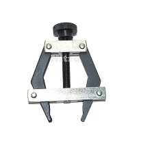CP25/60 - Nitro Chain Puller For Chain Sizes 25-60