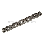 #80OR X 10FT O-Ring Roller Chain