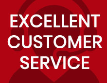 Roller Chain Customer Service