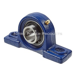UCP209-26 1-5/8 Pillow Block Bearing
